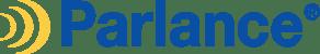 Parlance_Logo_Clean_6.9.jpg