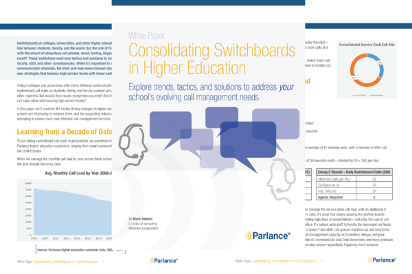 Switchboard Consolidation WP Image